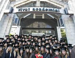 Выпускники Одесской юридической академии получили дипломы о высшем  Выпускники Одесской юридической академии получили дипломы о высшем образовании