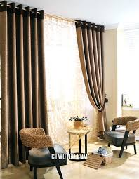 brown patterned curtain large size of staggering brown patterned curtains image ideas staggering brown image brown
