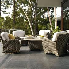 gloster outdoor furniture. Gloster Patio Furniture Good Wondrous Ideas Modest And Outdoor Plantation .