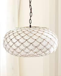 charming capiz chandelier for home lighting ideas cool home lighting ideas with capiz chandelier and chandelier ideas home interior lighting chandelier