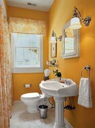 yellow bathroom color ideas. Yellow Bathroom Ideas Color