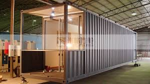 Small Picture Hot Sale Australia Prefabricated Modified Container Homes