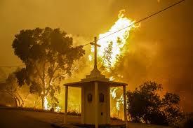 """Résultat de recherche d'images pour """"pedrogao grande incendio"""""""