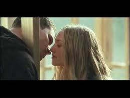 Dear John By Nicholas Sparks Movie Trailer Youtube