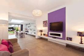 types of living room furniture. living room purple color for tv media furniture floor lamp types of tile flooring g