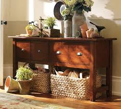 foyer furniture for storage. image of entryway console table storage foyer furniture for t