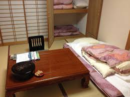 Modern Style Bedrooms Bedroom Japanese Style Anime Room 30692 1920x1200 Japanese Style