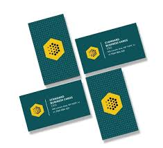 custom business cards in new zealand