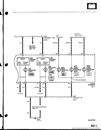 1997 volvo s90 engine diagram wiring diagram for you • 1995 volvo 960 wiring diagram 2005 volvo xc90 wiring 1997 volvo 850 volvo s80