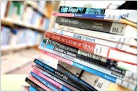 Further Discuss Information Session To Discuss Murrayville Library Location