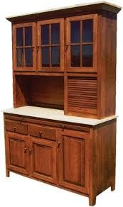 hoosier kitchen cabinet hoosier kitchen cabinet hardware