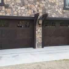 garage door guysGarage Door Guys  Garage Door Services  Missoula MT  Phone