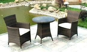 amazon patio furniture covers. Unique Costco Outdoor Furniture Or Online Patio Garden Medium Image For Amazon 49 Covers C
