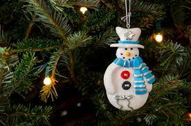 Hilliard Holiday Hop and 27th Annual Tree Lighting  December 1st