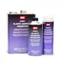 Sem Plastic Adhesion Promoter 20oz