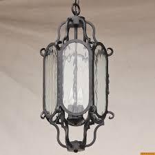 tuscan style lighting. 2038-5 Tuscan Style Hanging Lantern Light Lighting