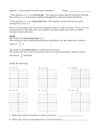 a5 a png superposition of two layers with parallel horizontal solve equations with fractions worksheet tes tessshlo
