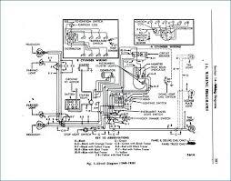 1950 chevy truck headlight switch wiring diagram freddryer co 1955 Chevy Headlight Switch Wiring Diagram at 1950 Chevy Truck Headlight Switch Wiring Diagram