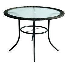 round table top replacement lovely patio table tops for garden table glass top severs replacement round round table top replacement round glass