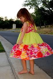 Rowena Keenan (bitofskirt) - Profile | Pinterest