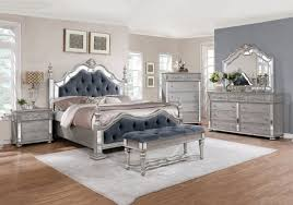 dark furniture decorating ideas. Bedroom:Glamorous Master Bedroom Paint Ideas Decorating Colors Benjamin Moore Pictures Painting Scheme With Dark Furniture N