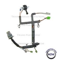 rostra 350 0152 4l65e 4l70e 2009 2012 wiring harness 4l60e 4l65e 4l70e internal wiring harness rostra 350 0152 51869t