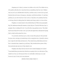 essay students high school high school english essays englishdaily626 com
