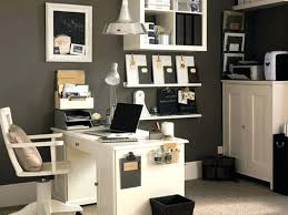 decorating your office at work. Tips On Decorating Your Office Space Decorate Ideas For Christmas 3 At Work O