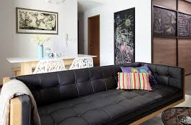 12 Instagram-worthy home designs at $30k and below! | Nestr - Home ...