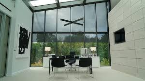 capital office interiors. Axe Capital Office Interiors