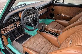 car interior door panel designs awesome interior car design painting plastic door panels car door panel