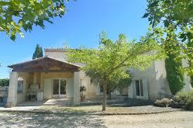 a vendre villa avec jardin drôme provençale 5 chambres