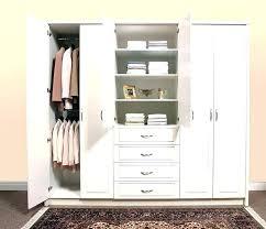wardrobe storage closet wardrobe storage cabinet wardrobe storage cabinet standing closet wardrobe closets white wardrobe portable