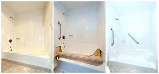 bathtub step up step up shower tray lovely bathtub images bathroom with ideas 3 bathtub step bathtub step