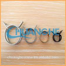 wiring harness clamp wiring harness clamp suppliers and wiring harness clamp wiring harness clamp suppliers and manufacturers at alibaba com