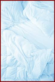 blue bed sheets tumblr. Living Room Design Tiffany Blue Astonishing Bedsheets Tumblr Pics For Bed Sheets