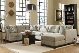 Sofa Set For Living Room Sofa Set For Small House You Sofa Inpiration