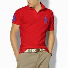 polo ralph lauren classic fit big pony polo red blue ralph lauren polo shoes ralph lauren codes whole