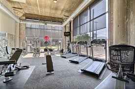 natural lighting futura lofts. Split Level Interior Hallways Gym Main Lobby Lofted Natural Lighting Futura Lofts S