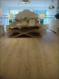 full size of living room wonderful harmonics laminate flooring reviews harmonics camden oak flooring harmonics