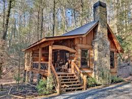 best cabin designs joy studio design gallery best design