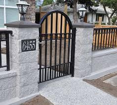 concrete block supplier in greater