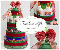 Christmas Gifts For TeachersChristmas Gift Teachers