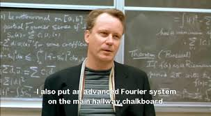 educational movie review good will hunting good will hunting