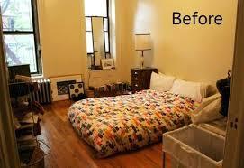 cheap diy bedroom decorating ideas. Beautiful Decorating View In Gallery Diy Bedroom Decorating Ideas On A Budget Throughout Cheap Diy Bedroom Decorating Ideas