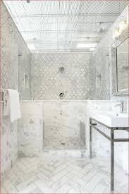 marble subway tile bathroom dazzling for your design carrera 3x6 carrara
