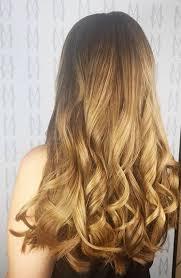 mitc wade hair salon