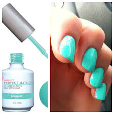 Colors That Match Turquoise Le Chat Perfect Match In Moon River Me Myself And I