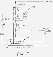 single phase marathon motor wiring diagram daytonva150 marathon electric motor wiring diagram problems at Marathon Motor Wiring Diagram