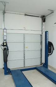 garage door tracksBest 25 Garage door track ideas on Pinterest  Garage prices